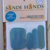 finger-grits-set-of-5
